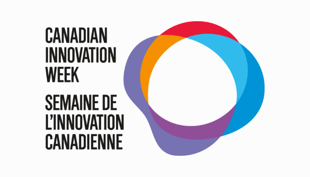 Semaine de l'innovation canadienne