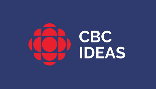 CBC Ideas